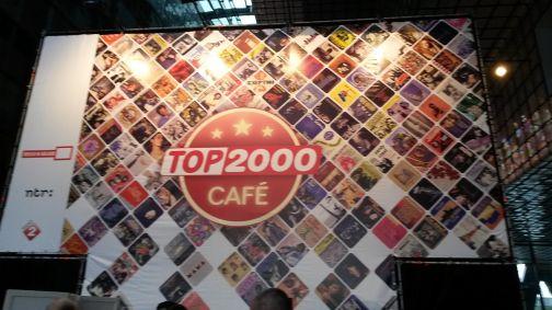 Top2000Café