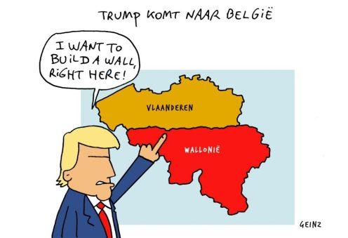 wallonie 2