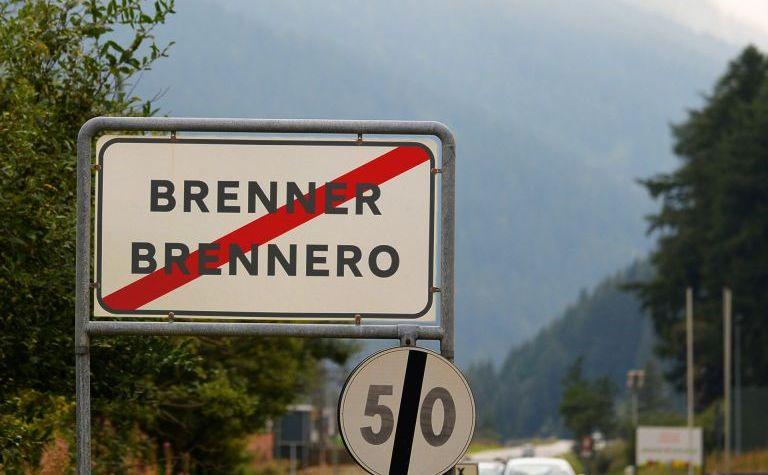 brenner3